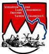 Schlepper- & Landmaschinenfreunde